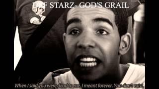 Def Starz- God