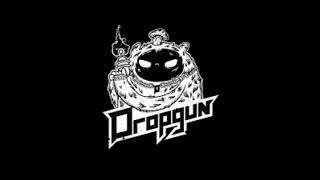 Dropgun & Jesse Wilde - Uluwatu  Old Version   Hq