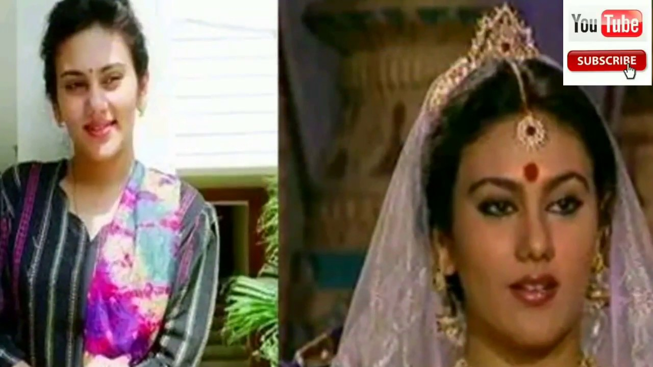Watch Deepika Chikhalia video