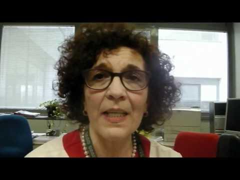 Donne per la donna: l'analisi del Pap Test