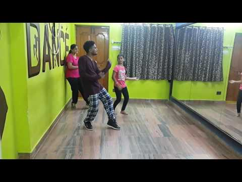 Sarsariya dance video|HAPPY DANCE...