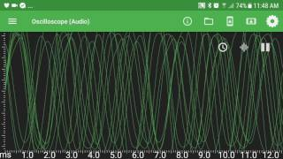 Physics Toolbox Suite Pro