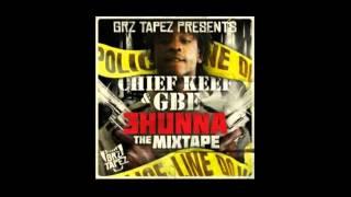 Styles P - Murda Mommy - Sosamuzik Part 6 Mixtape