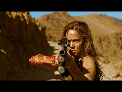 Download Latest Crime Movie 2021 - Revenge - Action Movie In English