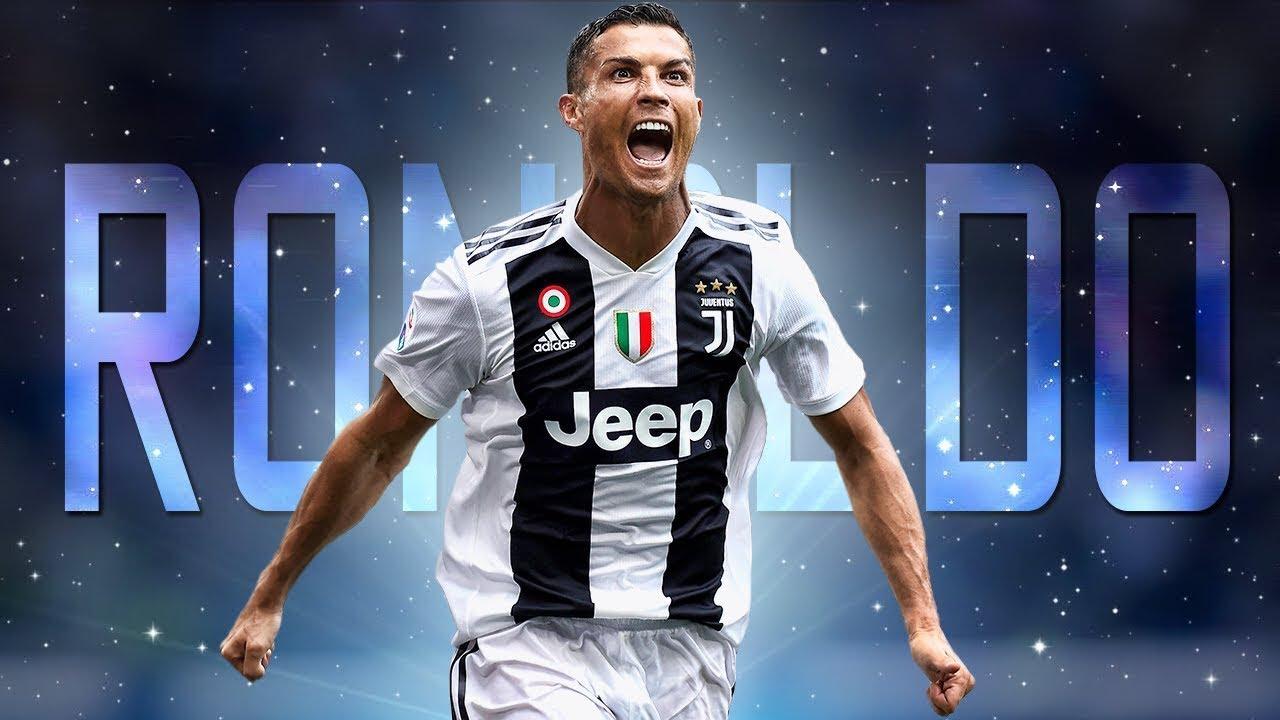 Pew Football○Những Hình Ảnh Đẹp Nhất Của Cristiano Ronaldo(Ronaldo○Wallpaper)○The Legend○