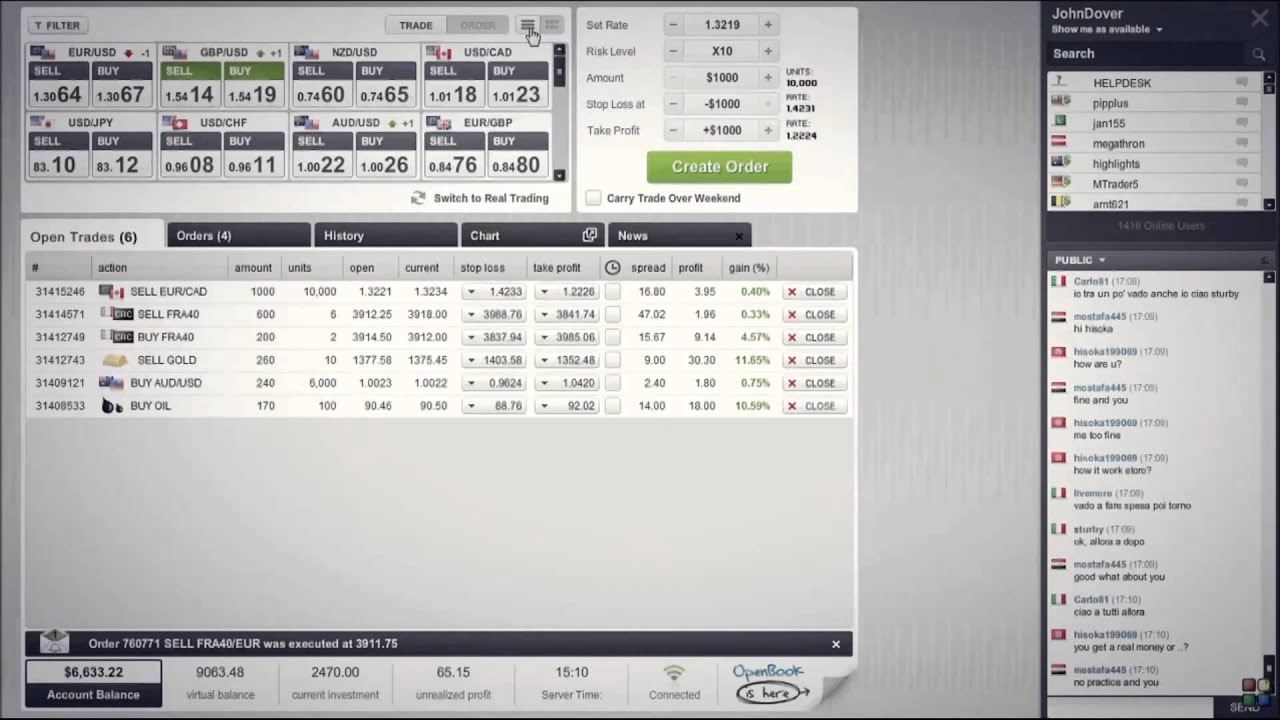 How To Trade Currency Online Watch This Simple Beginner S Guide For