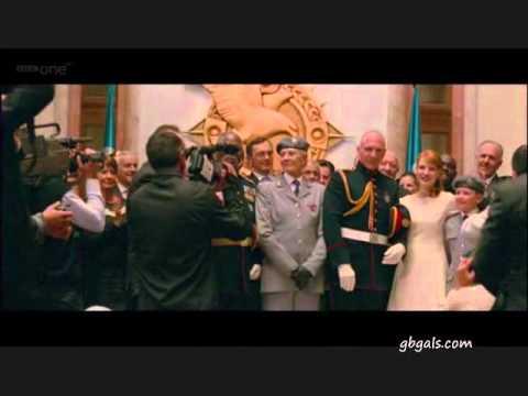 Film 2012 Review of Coriolanus