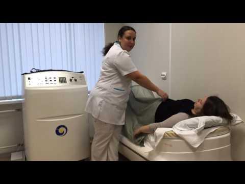 Болит живот при беременности перед месячными