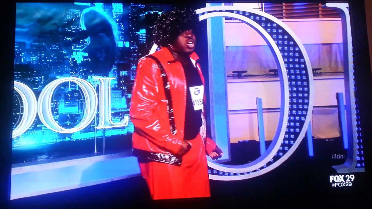 Watch American Idol Episodes on FOX | Season 12 (2013 ...