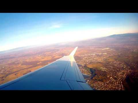 Vol air france hop aeroport euroairport basel bale mulhouse freiburg paris roissy charles de gaulle