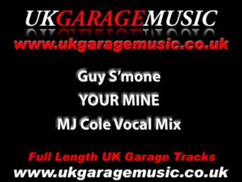 Guy S Mone Your Mine Classic Uk Garage Music Ukg Youtube Make Your Own Beautiful  HD Wallpapers, Images Over 1000+ [ralydesign.ml]