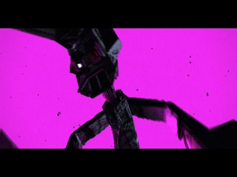 Rabbit Junk Black Promo 720p HD