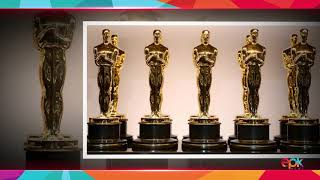 Oscars 2020 Ceremony Will Have 'big Stars & Surprises' But No Host | Epk Hollywood News