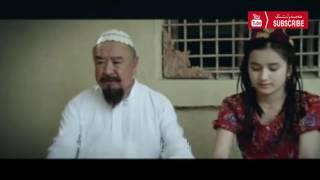 """Уйгурский фильм """"Үҗмә сайәсә"""""""