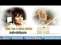 MİHRİBAN - SİBEL CAN & MUSA EROGLU -MUSA EROGLU  BİR ASIR