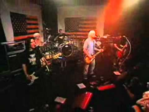 Everclear - Santa Monica LIVE in 2000