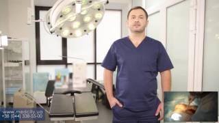 Увеличение груди или маммопластика(Пластический хирург об операции по увеличению груди (маммопластике) в клинике лазерной медицины