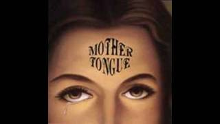 Mother tongue - Venus Beach