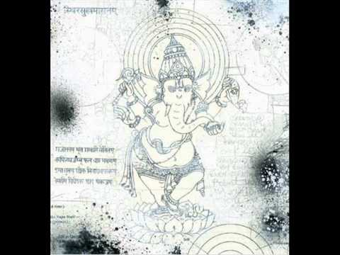 Bill Laswell - Shivamythscience