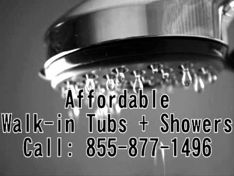 855 877 1496 Install and Buy Walk in Tubs Evanston, Illinois Walk in Bathtub