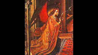 Canti Gregoriani -