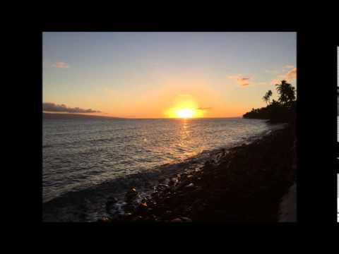 Maui 15