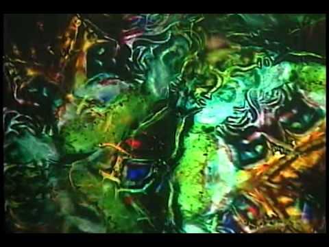 YOURSELF presents 338 Light Show & Kaleidoscope 2 Spelecaster