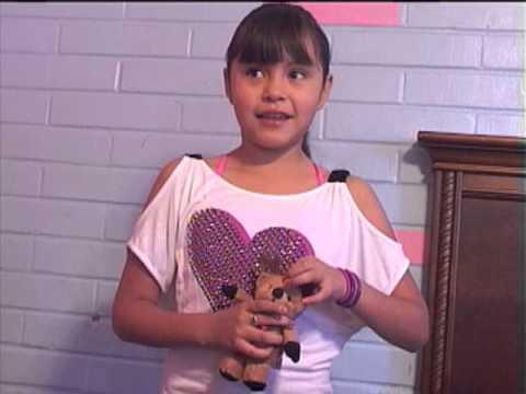 Little Girlsиз YouTube · Длительность: 2 мин25 с