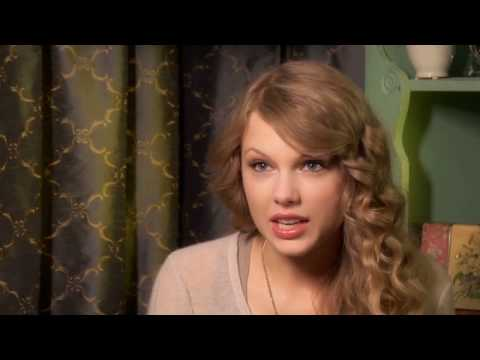 Taylor Swift Now - Ep1: 13 Hour Meet & Greet (Part 1)