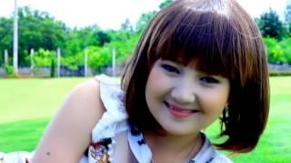 Ntaj Neeb Yaj  Music Video Vol 3