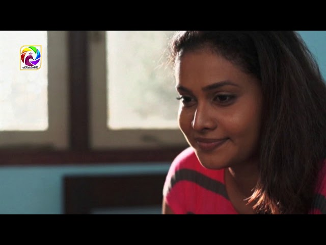 Monara Kadadaasi Episode 115 || මොණර කඩදාසි | සතියේ දිනවල රාත්රී 10.00 ට ස්වර්ණවාහිනී බලන්න...