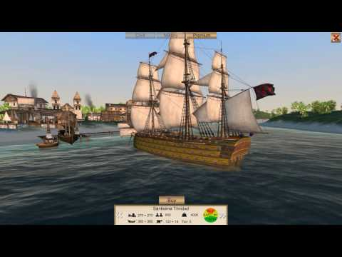 THE PIRATE CARIBBEAN HUNT DAY 21 LIVE STREAM OPEN WORLD SAILING
