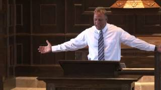 Messianic Judaism 101: Holy Cow! Does It Really Matter What We Eat? - 2/25/2012
