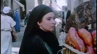 فيلم الجوع - Movie AlJou3 (كامل - جودة عالية)