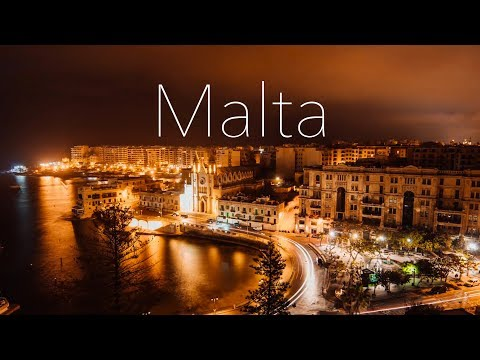 Destinations - Malta, A Complete Holiday Experience