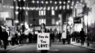 "Mark OWEN - ""How Do You Love"""