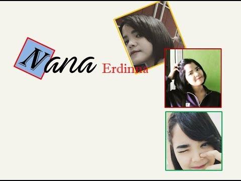 Could it be Love - Raisa Cover by Nana Erdinna