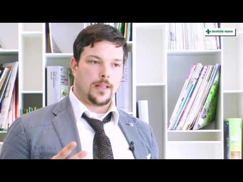 Michele Cicala | Gruppo Innovazione Ance Giovani, Direttore Tecnico Ci.Ma. sas