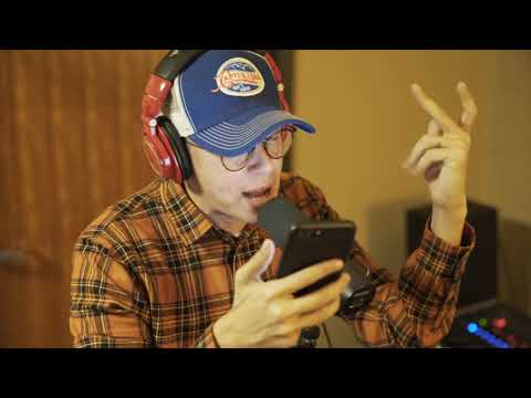 "Logic Recording ""44 More"""