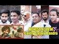 Thugs Of Hindostan HONEST REVIEW | Gaiety Galaxy Bandra | Aamir Khan, Amitabh Bachchan