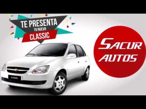 Chevrolet Classic 1 4 Lt Pack 2013 Gnc Youtube