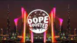 San Holo - RAW (Bass Boosted) - YouTube.3gp