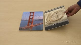 New iPad 3 Concept Features(Awesome new iPad 3 concept. The new iPad 3 video contains advanced CG iPad 3 features on a new iPad design. A huge step up from iPad 1 features or iPad ..., 2012-02-28T13:47:05.000Z)