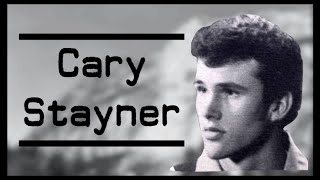 Part 2 of 2 - Cary Stayner - The Troubled Lives of the Stayner Brothers