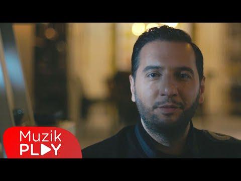 Çağberk - Benim Güneşim (Official Video)