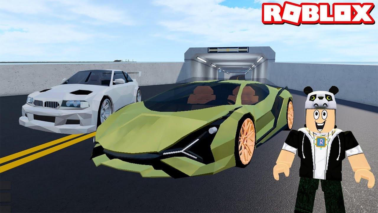 Yeni Güçlü Arabalar ile Kapışmaya Giriyoruz!! Arabalar Kapışıyor - Roblox Car Crushers 2