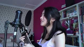 Dan - Sheila on 7 (cover)
