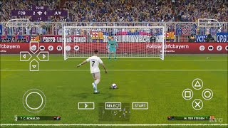 Top 5 Best PPSSPP (PSP) Sports Games For Android High Graphic 2020