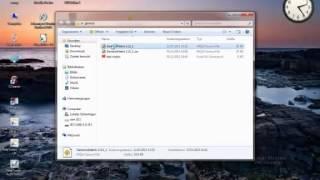 Forex EA Generator - общий обзор