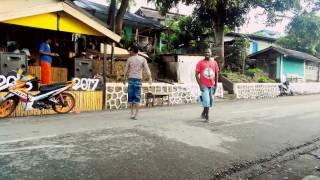 vuclip Video Dancer Terlucu Dan Terkeren Se Indonesia (BAPTU SENIOR STREET ANGEL FAKFAK)